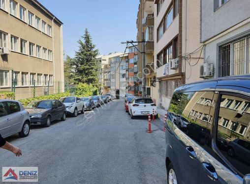 Bursa İbrahimpaşa Mahallesi 2+1 Masrafsız Temiz Satılık Daire