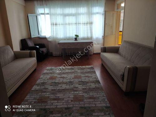 Zeytinburnu satılık daire 58 bulvar üzeri