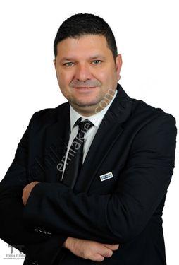 MARMARİS BOZBURUNDA SATILIK ARSA