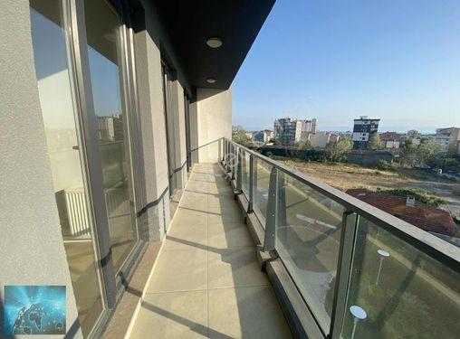Mai Residence ' da Balkonlu, Kapalı Mutfak, 2+1 Satılık Daire