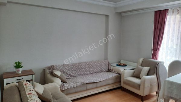 Molla team'dan Murat mah.de 2+1 75 m2 ful eşyalı Ki. daire