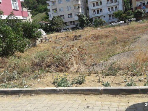 Kastamonu Abana İlçesinde Sahilde Satılık Arsa
