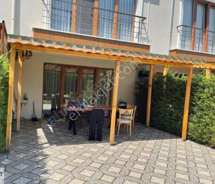 Sahibinden  satılık 4 katlı villa