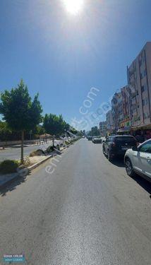 Ortaca Atatürk bulvarı ana cadde üzerinde 600 m2 satılık dükkan