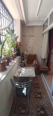 Akmescit mahallesinde satılık daire