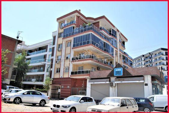 Karşıyaka Mavişehir Yalı Mahallesi  125 m2 Satılık