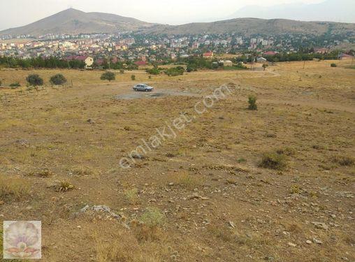 Akdeniz Gayrimenkul'Dan Beycegiz'de Satılık Bağ