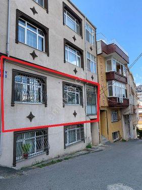 Molla Team'dan Rami yeni mah 3+1 110 m2 Kiralık daire