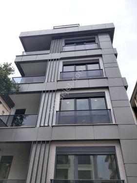 Sahibinden  Yeşilköy'de Sıfır Binada 4+1 180m² Ultra Lüks Daire