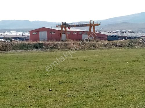 CFC KARİZMA'DAN  METREKARESİ 600 TL YATIRIMLIK ARSA ERZURUM'DA