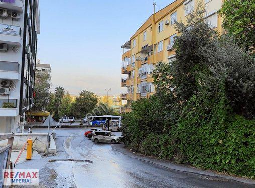 Hastane Caddesinde Asansörlü Millet Parkına Cepheli Geniş Daire