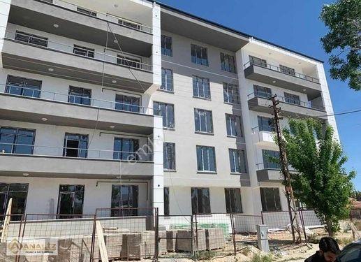 ANALİZ'den Ali Ulvi Ve Kültür Merkezi Yakını Arakat 3+1 Daire