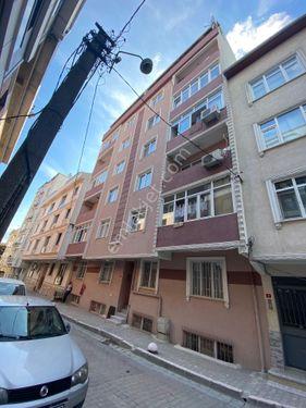 Secret house dan sultanmuratta yatırımlık yüksek giriş daire