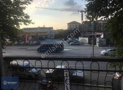 Sakarya Serdivan İstiklal Mahallesi Satılık Dubleks 4+1 180m²