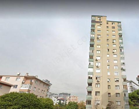 Maltepe Feyzullah Mahallesi Deniz 265M² Satılık Daire