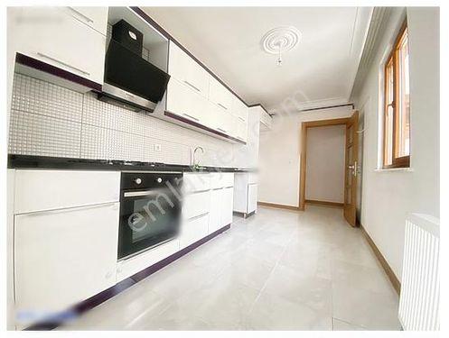 2+1 فرصة لشراء شقة في اسطنبول REAL YAPI INSAAT !!!