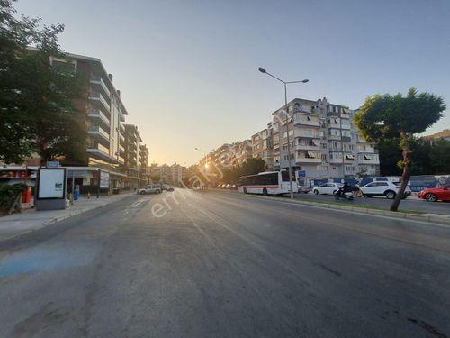 Mert Uçar 'dan Devren Kiralık Cadde Üzerinde Tekel Market