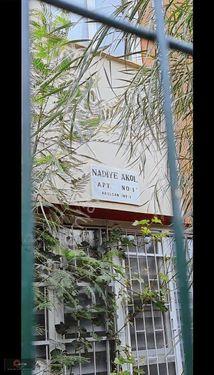 Antalya Muratpaşa Kızılarık'ta çatı dubleksi satılık daire ACİL